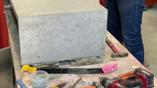 Школа красивого бетона