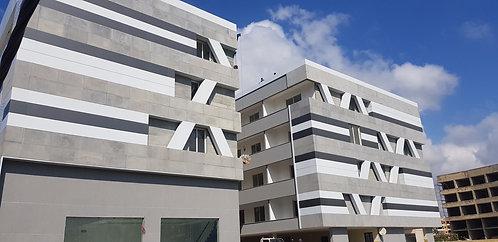 Рецептурное решение по смеси для ремонта бетонных поверхностей