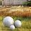 Thumbnail: BALL 500