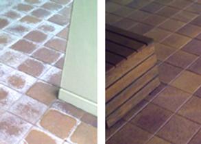 Salt-Efflorescence-removal-before-after.