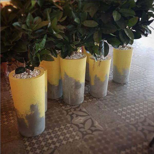 planters betoneed 3