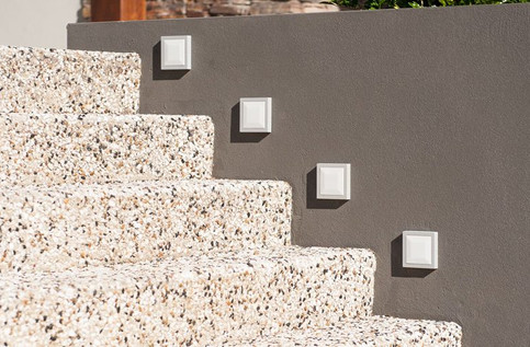 Exposed-aggregate-Stairs-outdoors-1000x5