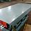 Thumbnail: طاولة الاهتزاز مع التحكم في التردد حتى 800 كجم