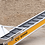 Thumbnail: Конвейер BARON CU6000