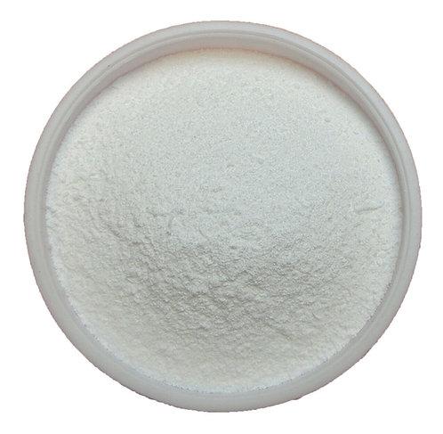 Сухой пеногаситель для бетона