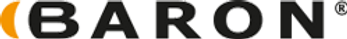 logo-baron-250x28-1.png