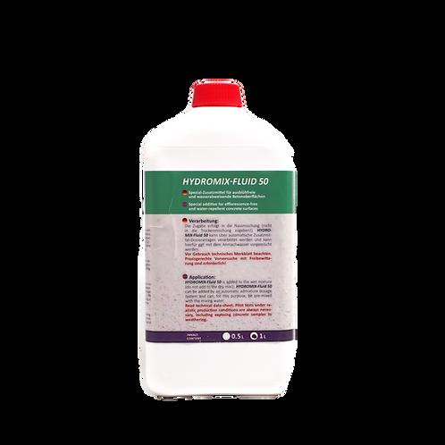 Hydromix-Fluid 50