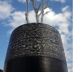 planters betoneed 6