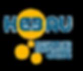 логотип hebau.png