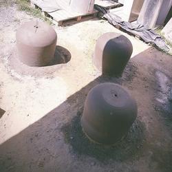 planters betoneed 4