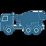 бетоносмеситель