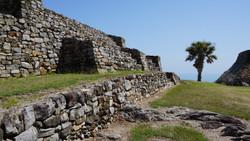Quiahuiztlan