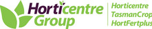 Horticentre Group