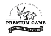 Product Sponsor
