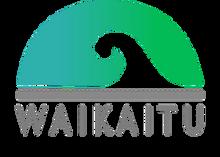 Waikaitu, Associate Sponsor