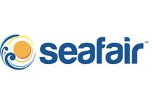 seafair_logo_2014_sqr_edited.jpg