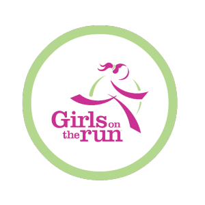 Girls_on_the_run.png