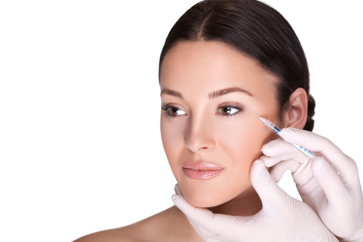 Juvederm at Alison Wellness Clinic