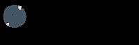 Alison Wellness Portal to Metagenics