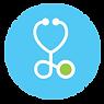 Alison Wellness Clinic wellness ico