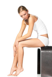 IS IT TOO LATE IN THE YEAR FOR LASER HAIR REMOVAL? FIND OUT