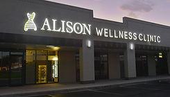 AlisonWellnessClinic-Building-WR.jpg