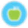 Alison Wellness Clinic Food Sensitivity Icon