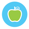 Alison Wellness Clinic Food Sensitivity Icon