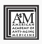 Alison Wellness Clinic, American Academy of Anti-Aging Medicine