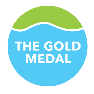 The Gold Medal