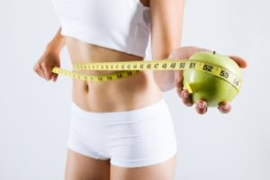 TIPS AND TRICKS CAN BE PART OF A SERIOUS WEIGHT LOSS PLAN