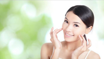 3 INGREDIENTS TO LOOK FOR WHEN BUYING ANTI-AGING PRODUCTS
