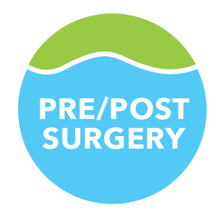 Pre/Post Surgery