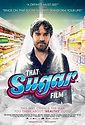 that-sugar-film.jpg