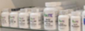 Hormone Replacement Pellets, BioTE, Alison Wellness Clinic, Huntsville AL