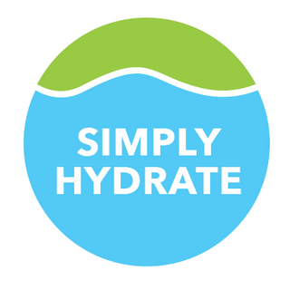 Simply Hydrate