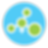 Alison Wellness bio-identical hormone icon