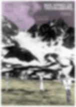 TROUBADOURS_A3_WEB.jpg