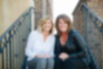 Kristi and Tina 2MB pic.jpg
