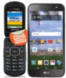 senior-friendly-phones-lg-samsung_edited