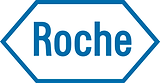 Roche logo hoge resolutie [Converted].ti