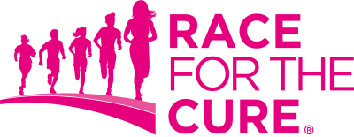 Race for the Cure 2020.png