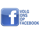 facebook-volgen_edited.png