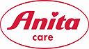 Anita care-1.JPG