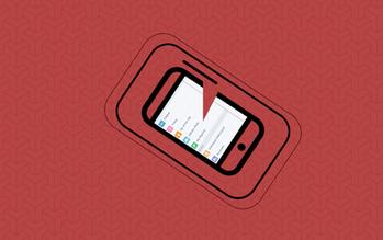 Sales Force App Campaign