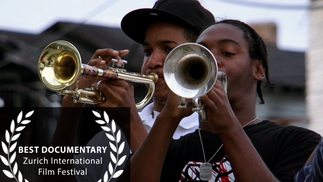 Documentary Cinema Feature Film