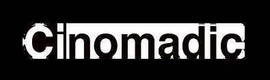 cinomadic logo 2021 v4.png