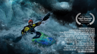 Feature Cinema Adventure Documentary