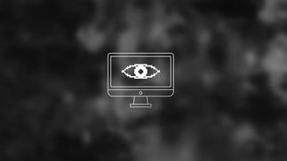 From Blockchain to Bigdata
