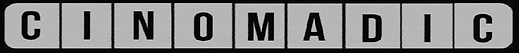 cinomadic logo 2019 clipped .png